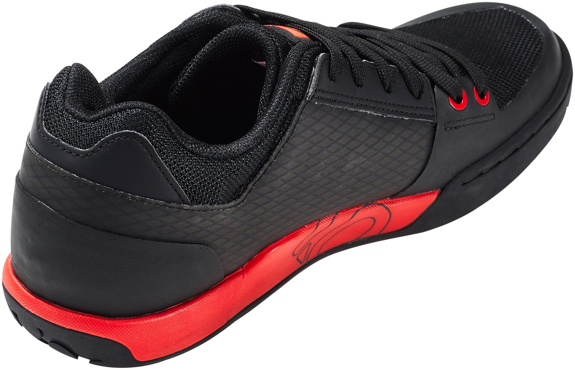 How to identify true and false Puma shoes?   Puma Shoes